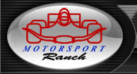 Texas Motorsports Ranch